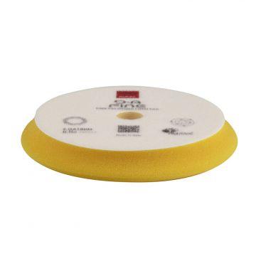 Rupes D-A Fine Polishing Foam Pad, 180 mm