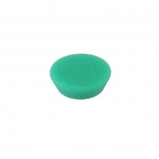 Rupes Green Medium Foam Pad, 40 mm
