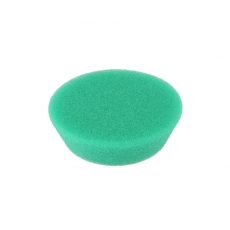 Rupes Green Medium Foam Pad, 70 mm