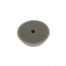 Rupes Grey UHS Foam Pad, 100 mm