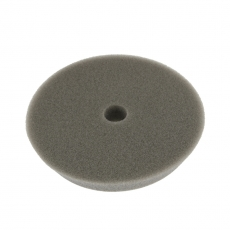 Rupes Grey UHS Foam Pad, 150 mm