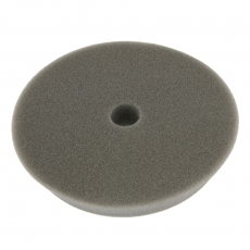 Rupes Grey UHS Foam Pad, 180 mm