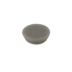 Rupes Grey UHS Foam Pad, 40 mm