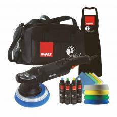 Rupes Bigfoot LHR 21ES DeLuxe kit