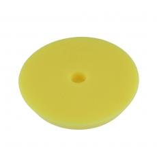 Rupes Yellow Fine Foam Pad, 150 mm