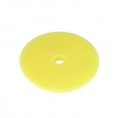 Rupes Yellow Fine Mille Pad, 150 mm