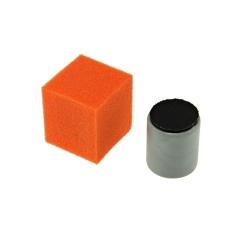 Scholl Concepts hiomatuki, 28 mm