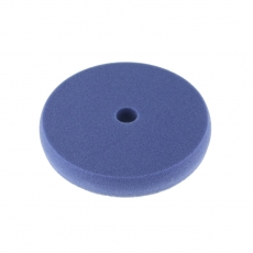 Scholl Concepts 145 mm Spider Pad, Navy Blue