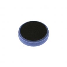 Scholl Concepts 90 mm Spider Pad, Navy Blue