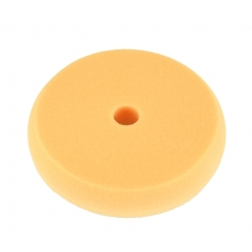 Scholl Concepts 145 mm NEO Spider Pad, Honey