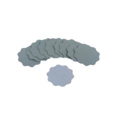 Scholl Concepts P3000 vesihiomapaperitarra, 10 kpl