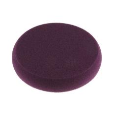 Scholl Concepts 145 mm, violetti