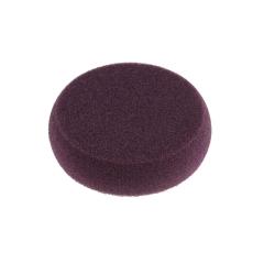 Scholl Concepts 85 mm, violetti