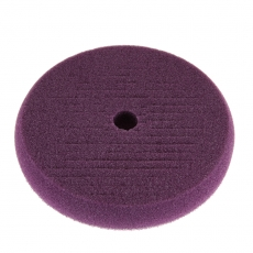 Scholl Concepts 170 mm Spider Pad, Purple