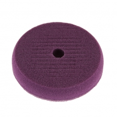 Scholl Concepts 145 mm Spider Pad, Purple
