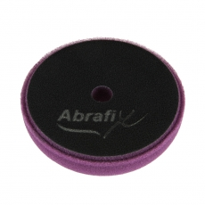 Scholl Concepts 145 mm Spider Pad, Purple