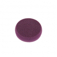 Scholl Concepts 90 mm Spider Pad, Purple