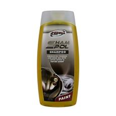 Scholl Concepts ShamPol Premium Car Shampoo, 500 ml