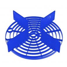 ScratchShield, sininen
