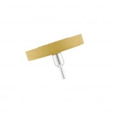 """Shine Mate Eraser Pad, 3,5"""""""