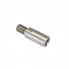 Shine Mate M14 Extension Shaft, 40 mm
