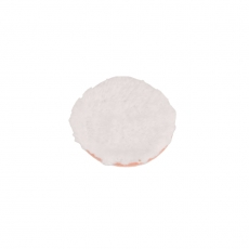 Shine Mate Microfiber Finishing Pad, 56 mm