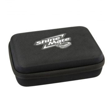 Shine Mate MPK-3 -kiillotusapuvälineen laatikko