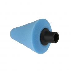 Shine Mate M14 Blue Polishing Cone