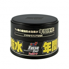 Soft99 Fusso Coat Dark, 200 g