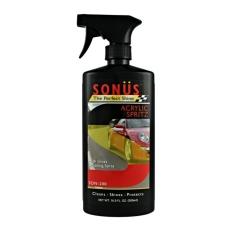 Sonüs Acrylic Spritz, 500 ml