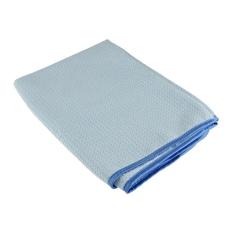 Sonüs Der Wunder Drying Towel