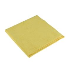 Sonüs Der Wunder Polishing Towel, 2 kpl