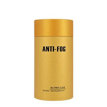TACSYSTEM Anti-Fog, 100 ml