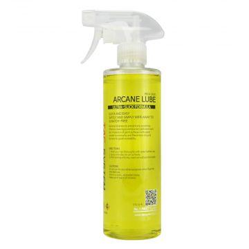 TACSYSTEM Arcane Lube, 500 ml