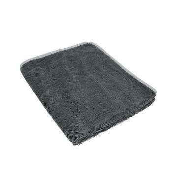 TACSYSTEM Drying Towel, 50 cm x 60 cm