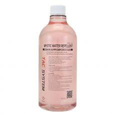 TACSYSTEM Mystic Water Repellent, 1 l