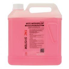TACSYSTEM Mystic Water Repellent, 4 l