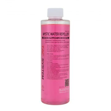 TACSYSTEM Mystic Water Repellent, 500 ml