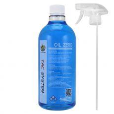 TACSYSTEM Oil Zero, 1 l