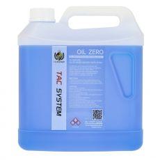 TACSYSTEM Oil Zero, 4 l