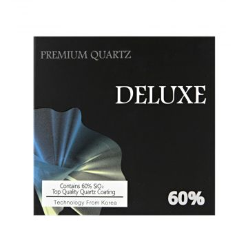 TACSYSTEM Quartz Deluxe kit, 50 ml