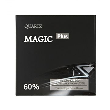TACSYSTEM Quartz Magic Plus kit, 30 ml