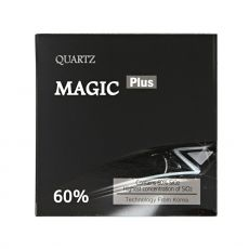 TACSYSTEM Quartz Magic Plus kit, 50 ml