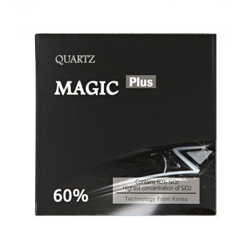 TACSYSTEM Quartz Magic Plus kit, 50 ml