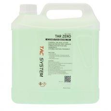 TACSYSTEM Tar Zero, 4 l