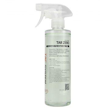 TACSYSTEM Tar Zero, 500 ml