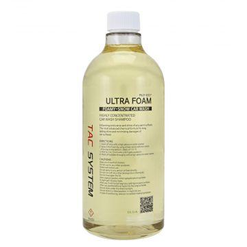 TACSYSTEM Ultra Foam, 1 l