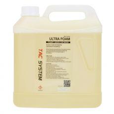 TACSYSTEM Ultra Foam, 4 l