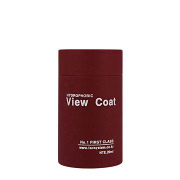 TACSYSTEM View Coat, 20 ml