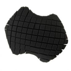 The Rag Company The Ultra Black Sponge